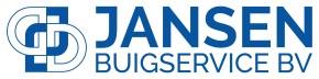 Jansen Buigservice B.V.